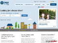 House Carers House Sitting Directory