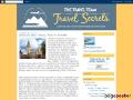 Travel Team Travel Secrets