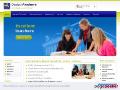 DeutschAkademie Learn German and experience Munich