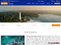 GetGo Tours - Best Sri Lanka Holiday Packages
