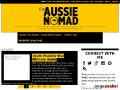 The Aussie Nomad