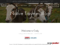 Native Traveler