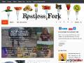 Restless Fork