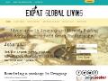 Expat Global Living