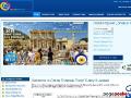 Online Ephesus Travel, Ephesus Cruise Tours, Biblical Tours