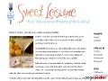 Sweet Leisure