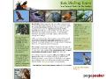 Bax Birding