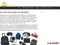 Outdoor Travel Gears Guide