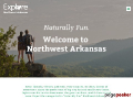 North West Arkansas Travel Guide