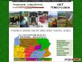 Pennsylvania Visitors Network