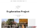 Exploration Project