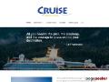 Cruise Market Watch