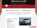 Afghan Logistics Tours