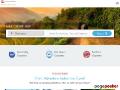 Adventure indochina travel, vietnam travel, vietnam hotels, tours, visa, air tickets