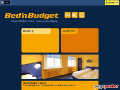 Bed n Budget
