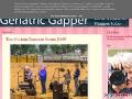 Geriatric Gapper