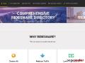 Rideshare Directory