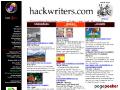 Hack Writers