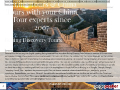 Beijing Discovery Tours