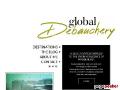 Global Debauchery