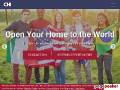 Cultural Homestay International