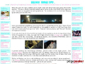 Beijing Travel Tips