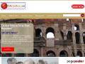 Globus Tours, Globus Europe & Italy Tours