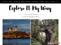 Explore it My Way
