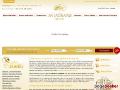 Avia Trans Hotel Yerevan