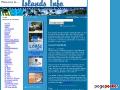 Islands Info