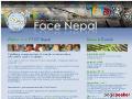 FACE Nepal Volunteering Opportunites