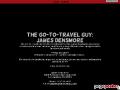Go to Travel Guy