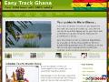 Easy Track Ghana