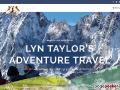 Taylor Adventure
