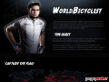 World Bicyclist