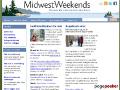 Midwest Weekends