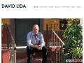 David Lida