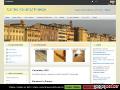 Centro Italiano Firenze