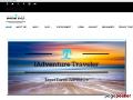 1 Adventure Traveler