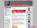 Trailblazer Guides