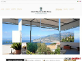 Bed & Breakfast Sorrento Italy, Oasi Madre dlla Pace