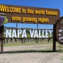 Best of Napa Valley