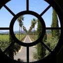 round-pond-estate-winery-17