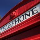 telephone-newton