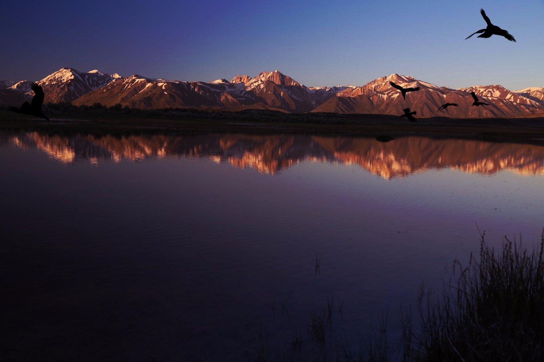 eastern-sierra-mammoth-lakes