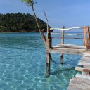 Ko Kud Island, Thailand