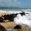 Kauai-Beach