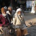 Agra Men