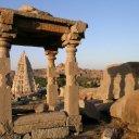 Good-Hampi-India