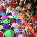Hindu-Holi-Color